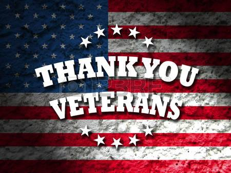 Nov 10,  · Veterans Day All the sales, savings, and freebies vets can get. On Veterans Day weekend, businesses are running special offers for vets and active-duty military but in-store and online.