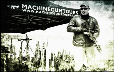 Best Gun Shop in Denver, CO   Guns, Firearms, Ammo & CC Classes